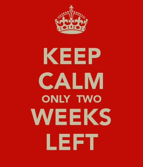 2-weeks_-left_