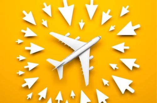 airplaneshutterstock530
